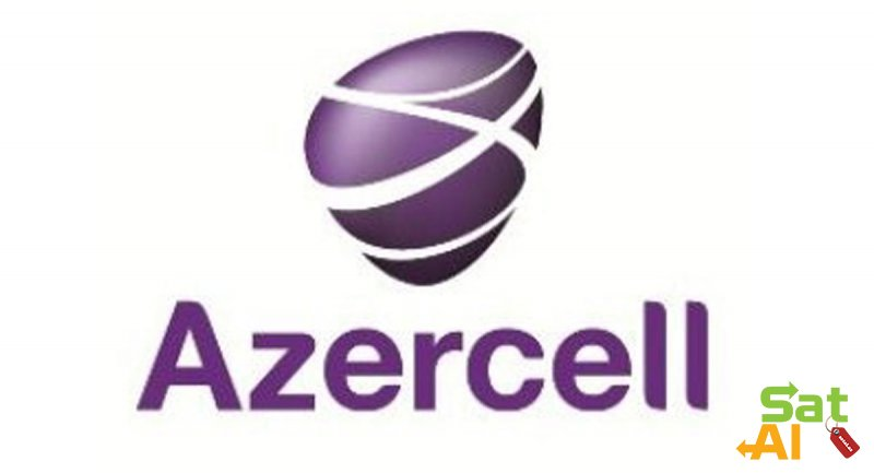 azercell nomre