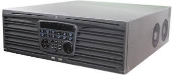 32 kanal video recorder