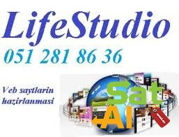 Web  sehifeye  marketinq   055 450 57 77