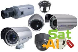 ☆Security Systems ☆055 450 88 08☆
