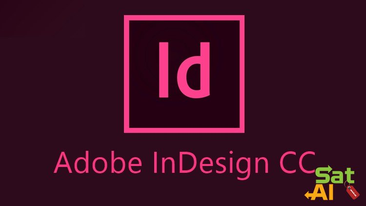 Adobe İndesign kursları